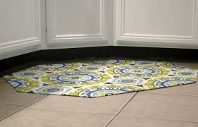 kitchen praiseworthy kitchen floor mats kitchen floor