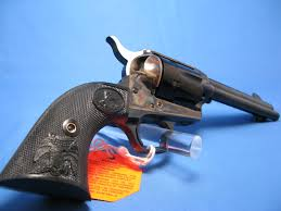 colt single action army 45 colt p1840 revolver buy online arnzen
