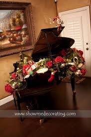 389 best christmas mantels images on pinterest christmas time