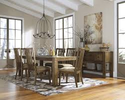 Dining Room Furniture Server Dining Room Sets Big Boss Furniture