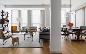 modern nyc apartments read