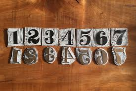 wood carving letter templates carving linocut letters and numbers draw cut ink press linocut letters and numbers
