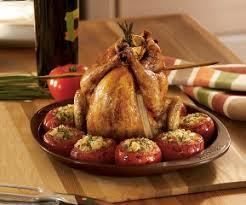 vertical turkey roasting stand michael chiarello s cocorico roast chicken gourmet kosher cooking