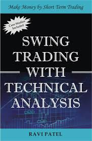 buy guide to intraday trading book online at low prices in india