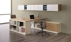 voi design products union office interiors