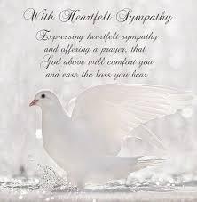 Words Of Comfort For Funeral Memorial Service And Funeral Music Harpist Jillian Risigari Gai