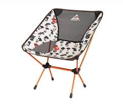Camping Chair Accessories Helinox X Big Agnes X Burton Mushroom Shrooms Camp Chair One