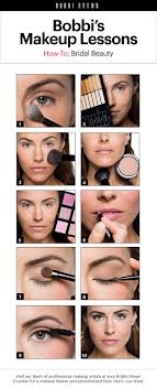 makeup classes for teenagers best 25 brown makeup artist ideas on