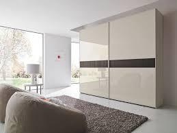 Modern Wardrobe Furniture Designs Italian Bedroom Furniture - Modern bedroom furniture designs