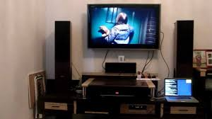 home theater basics home theater cheap speakers modded with basic setups sound