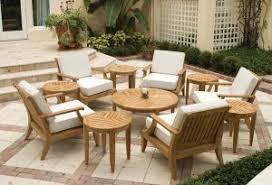 Patio Teak Furniture Exquisite Traditional Patio Indoor Outdoor Living Decoratively