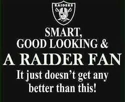 Raider Nation Memes - 25 best raiders memes quotes and more images on pinterest