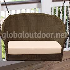 outdoor swing garden swing buy home decor outdoor furniture