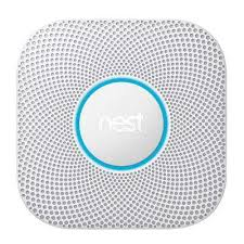 nest home depot black friday nest the home depot