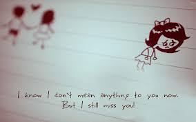 punjabi love letter for girlfriend in punjabi miss you wallpapers qygjxz