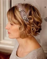 Hochsteckfrisuren Hochzeit Kurze Haare by Frisuren Trends 30 Hochzeit Frisuren Für Kurze Haare
