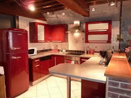disposition cuisine chambre d hã tes nâ ã chenoves saã ne et loire chalonnais