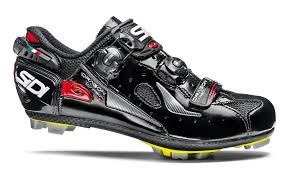 leather bike shoes sidi cycling and motorcycling shoes and clothes