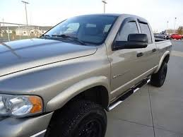 gold dodge ram in ohio for sale used cars on buysellsearch