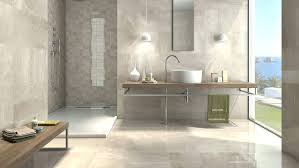 Contemporary Modern Bathrooms Modern Style Bathrooms Dragtimes Info