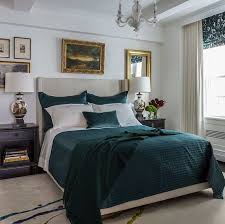 Jennifer Lopez Peacock Bedding 116 Best Moody Teal Rooms Images On Pinterest Colors Teal Rooms