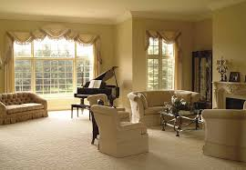 Country Lace Curtains Catalog Country Style Curtains For Living Room Curtains For Sage Green