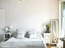 chambre ton gris peinture gris perle chambre dco chambre adulte ton gris peinture