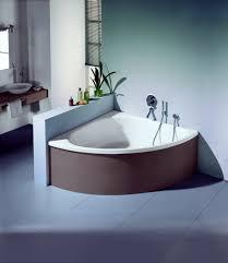 baths bette bath sorts bette arco milieu corner bath