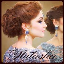 real children 10 year hair style simple karachi dailymotion favorites from natashas salon karachi pakistan real brides