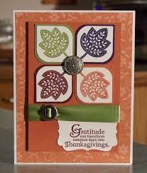 the 25 best handmade thanksgiving cards ideas on