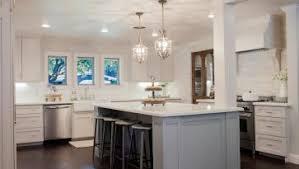 Inexpensive Kitchen Designs by Small Kitchen Design Ideas On A Budget Refurbished Kitchen
