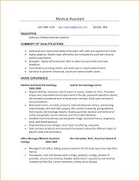 100 front desk resume front office agent cover letter front