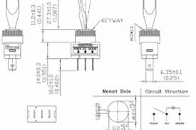 switch panel wiring diagram 12v wiring diagram