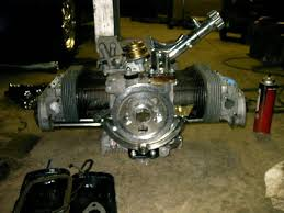 another fordpower123 1971 volkswagen beetle post 2999504 by
