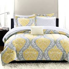 yellow comforter sets food facts info