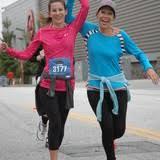 2014 atlanta 10 miler atlanta 5k atlanta track club