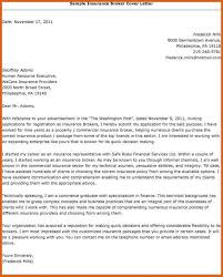 cover letter introduction apa examples