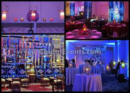 contemporary indian restaurant decor home iranews moroccan theme