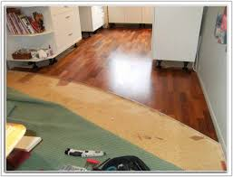 surface source laminate flooring williamsburg cherry flooring