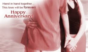 wedding marriage anniversary quotes saying wishes messages