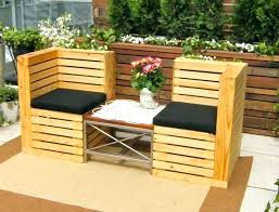 outdoor table and chairs for sale outdoor modern outdoor furniture outside table and chairs patio
