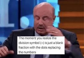 Dr Phil Meme - 43 hilarious memes for when you need a break funny gallery