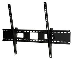 samsung tv wall mount kit mount options peerless av