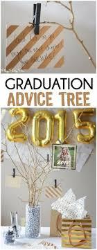 ideas for graduation party the 20 best graduation party ideas
