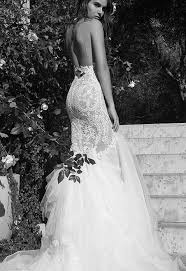Low Price Wedding Dresses Samoan Wedding Dresses Gowns Online Bridal Store Hulily757
