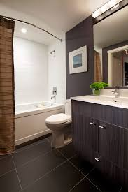 Small Bathroom Ideas For Apartments Bathroom Ideas For Small Condo Ideas 2017 2018 Pinterest