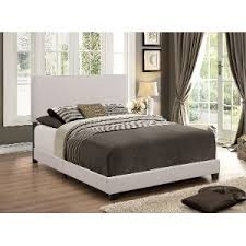 get an upholstered bed fromrc willey