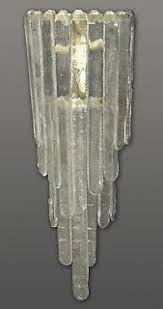 ricambi per ladari antichi les 11 meilleures images du tableau ricambi per ladari in vetro