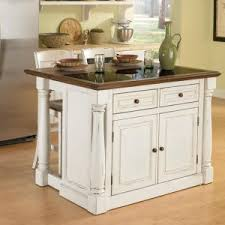 furniture style kitchen island farmhouse cottage style kitchen islands and carts hayneedle