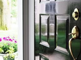 decor ideas high gloss front door 63 best high gloss front door